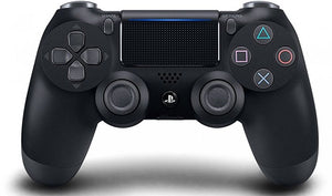 Sony PlayStation Dualshock 4 Wireless Controller CUH ZCT2