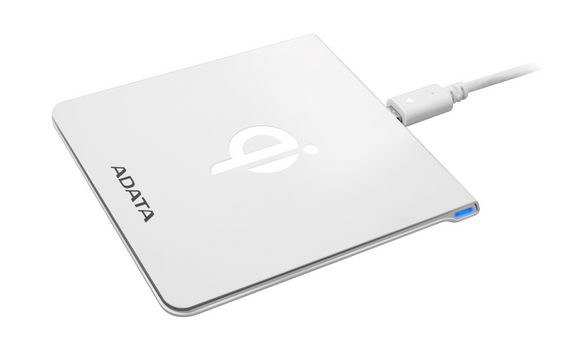 Adata Wireless Charge Pad - 5W