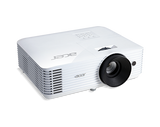 Acer X118H - DLP projector - portable