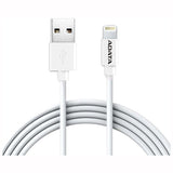 2 Meter ADATA Lightning Cable - Apple Certified