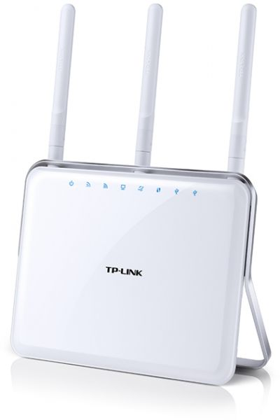 TP Link Archer C9 AC1900 Dual Band Router