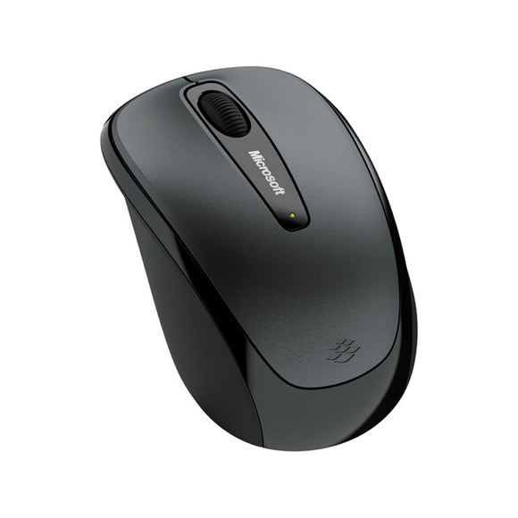 Microsoft 1850 Wireless Mouse