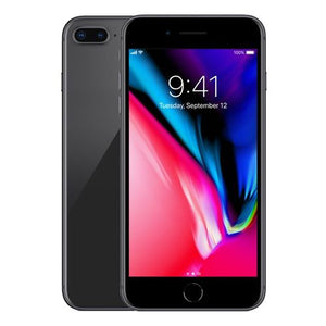 iPhone 8 Plus 64GB - Gray