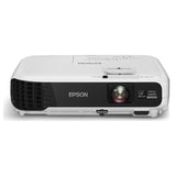 EPSON EB-U04 Full HD Projector