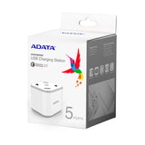 Adata 48W USB Charging Station