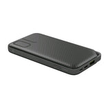 Huawei 10000 mAh Powerbank AP08Q - Black