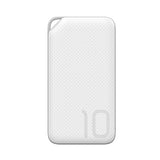 Huawei 10000 mAh Powerbank AP08QL - White