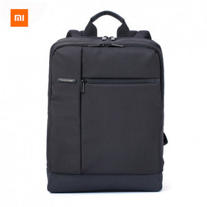 Xiaomi Laptop Backpack - Black