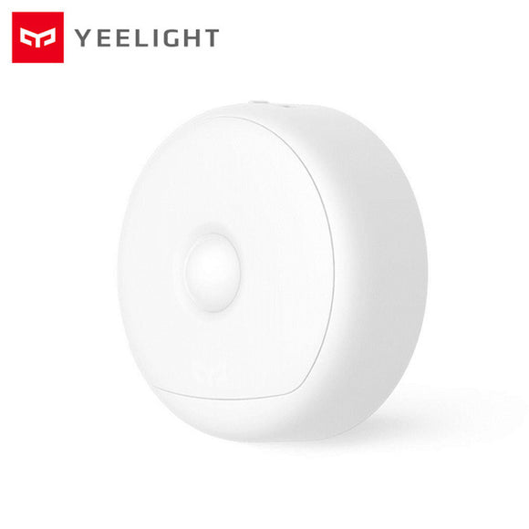 Xiaomi Yeelight Rechargeable Nightlight with Motion Sensor