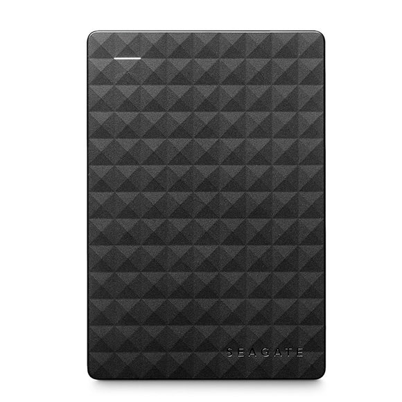 Seagate 4TB Hard Disk - Expansion