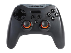 SteelSeries Stratus XL for Windows and Android Game Controller