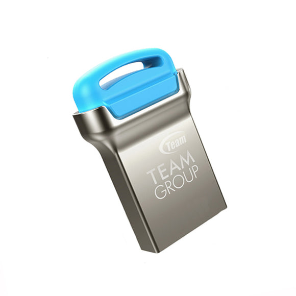Team 16GB Flash Drive