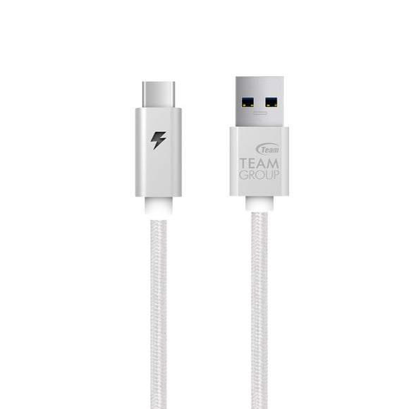 Type-C Charging Cable - 1 Meter