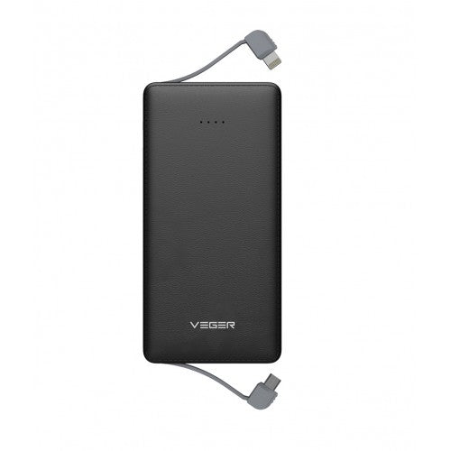VEGER 12000 mAh V59 Power Bank