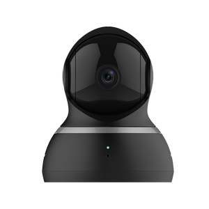 Yi 1080p 360° WiFi Dome Camera
