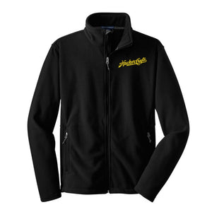 Hacker-Craft Port Authority Fleece Jacket