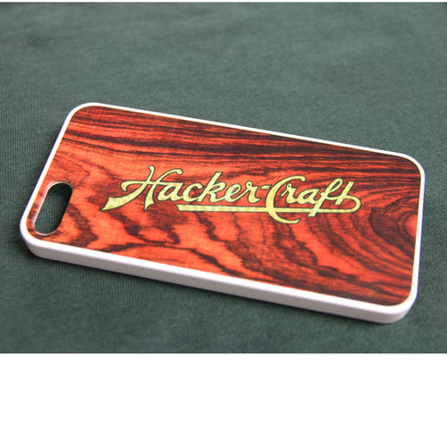 Hacker-Craft Lightweight iPhone 5/5s case
