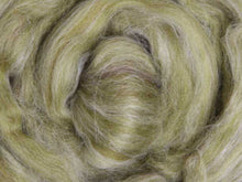 Load image into Gallery viewer, Ashford Alpaca Merino Fibre Pack - 100g