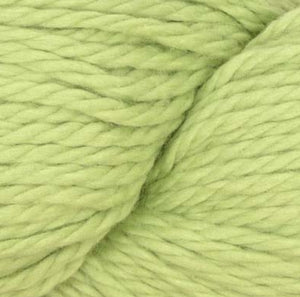Estelle yarns | Worsted Weight | Cloud Cotton | 100% Pima Cotton | 150m | 100g