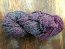 Load image into Gallery viewer, Twisted Fae Fibre Works | Bulky | 100% Superwash Merino | 70m (115g)