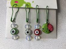 Load image into Gallery viewer, Something Like That Shop | Stitch Markers