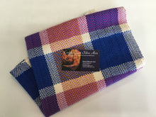 Load image into Gallery viewer, Cedar Coast Fibre Arts | Hand woven Tea Towels | 100% cotton
