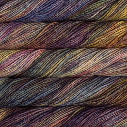 Malabrigo | Worsted | Rios | 100% SW Merino | 210 yards | 100 grams