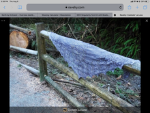 Load image into Gallery viewer, Hand knits by Catherine - La Luna