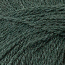 Load image into Gallery viewer, Diamond | Lace | Luxury Collection Baby Alpaca Lace | 100% Alpaca | 437 yards | 50 grams