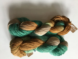Salty Oak Studio | 2/8 | 2/8 cotton | 100% cotton |  840 Yds | 100 g