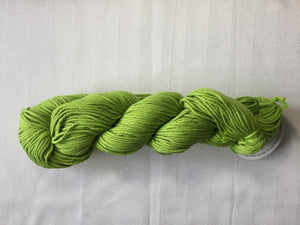 Universal | Worsted | Cotton Supreme | 100% Cotton | 100g | 165m
