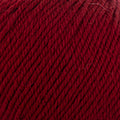 Katia | DK weight | Prime Merino | 100% Merino | 131 yards | 50 grams