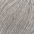 Load image into Gallery viewer, Katia | DK | Prime Merino | 100% Merino | 131 yards | 50 grams