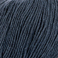 Load image into Gallery viewer, Katia | DK | Tencel-Merino | 70% Tencel, 30% Wool | 135 yards | 50 grams