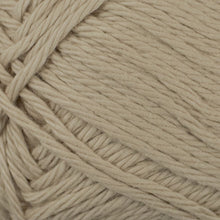 Load image into Gallery viewer, Sirdar Snuggly | DK weight | Snuggly Babycotton | 100% Cotton | 116 yards | 50 grams