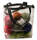 Load image into Gallery viewer, Knit Picks Knitting Project Bags