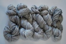 Load image into Gallery viewer, Mineville | Bulky | Merino 2ply Bulky | 100% SW Merino | 100 yards | 100 grams