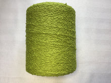 Load image into Gallery viewer, Brassard | Cotton Boucle | cones of weaving cotton | 227g 1150 yds