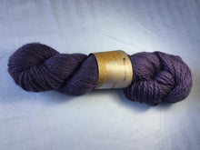 Load image into Gallery viewer, I Bee weaving | Bulky 2 Ply | Not the Worsted | 100% Superwash Merino | 160m | 100g