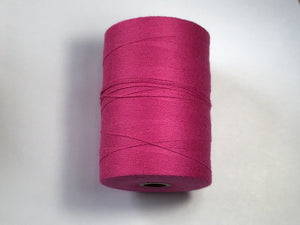 Brassard | 2/8 cotton unmercerized | cones of weaving cotton | 100% cotton |227g 1680 yds