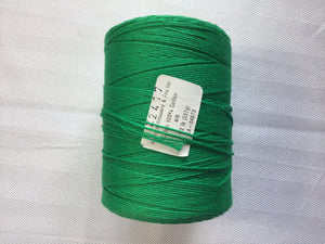 Brassard | 4/8 cotton unmercerized | cones of weaving cotton | 100% cotton |227g 840 yds