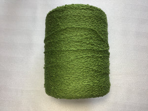 Brassard | Cotton Boucle | cones of weaving cotton | 227g 1150 yds