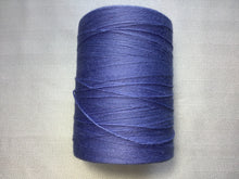 Load image into Gallery viewer, Brassard | 2/8 cotton unmercerized | cones of weaving cotton | 100% cotton |227g 1680 yds