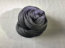 Load image into Gallery viewer, I Bee weaving  | lace weight | Amazing Lace | 40% silk 60% merino | 100g 800m
