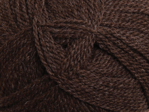 Ashford | Worsted weight | 8 ply | 100% NZ Wool | 200 yards | 100 grams