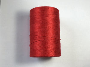 Brassard | Bamboo 2/8| Cones of weaving cotton | 227g 1680 yds