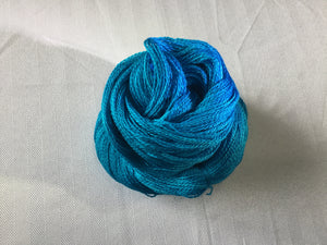 I Bee weaving  | lace weight | Amazing Lace | 40% silk 60% merino | 100g 800m