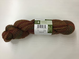 Queensland | Sport | Rainbow Beach | 100% SW Wool | 300m | 100g