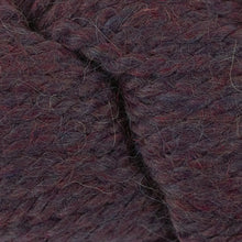 Load image into Gallery viewer, Mirasol Yarn | Worsted | Miski | 100% Baby Llama | 82 yards | 50 grams