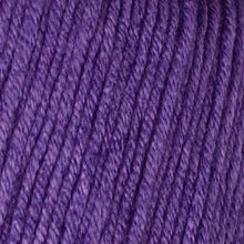 Load image into Gallery viewer, Sirdar Snuggly | Baby Bamboo | DK | 80% Bamboo sourced Viscose, 20% Wool | 104 yards | 50 grams